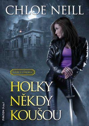 18786-holky-nekdy-kousou_thumb
