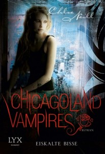 9086_1A_LYX_CHICAGOLAND_VAMPIRES_06.IND5