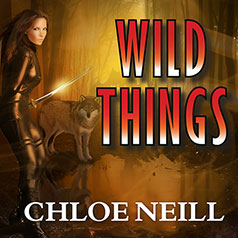 B0983_WildThings-238x238