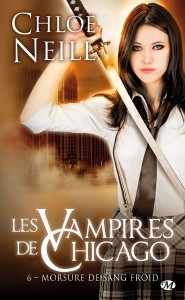 Les-vampires-de-chicago-t6
