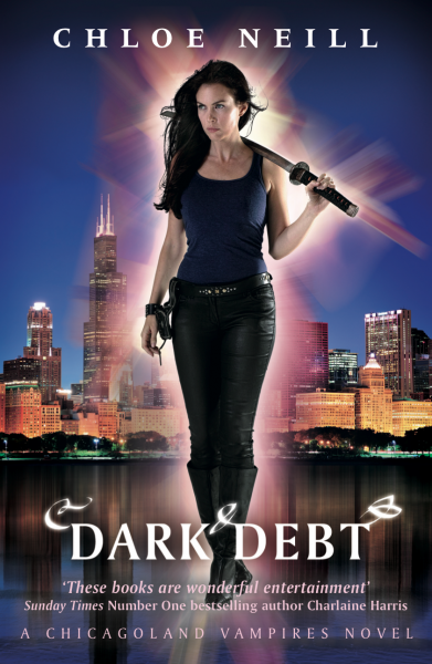 dark debt uk