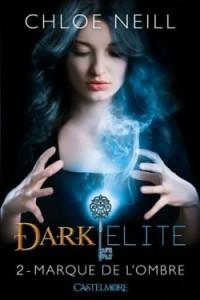 dark-elite,-tome-2---marque-de-l-ombre-952602-250-400