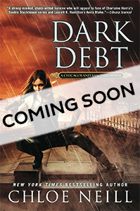darkdebt_comingsoon