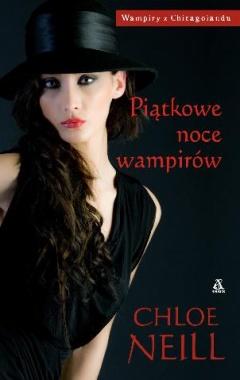 piatkowe-noce-wampirow_1214,w_380,wo_240,ho_380,_small