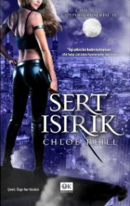sert-isirik20150225190459