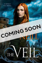 theveil_comingsoon