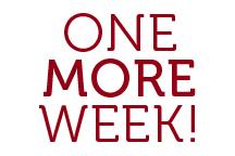 onemoreweek