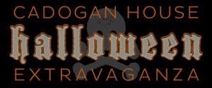 Cadogan House Halloween Extravaganza