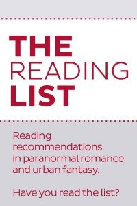 readinglist_pin