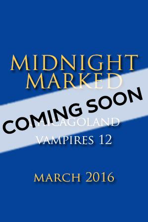 midnightmarked_cs