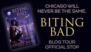 Biting Bad Blog Tour