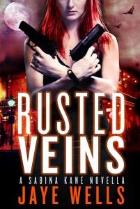 RustedVeins_Novella