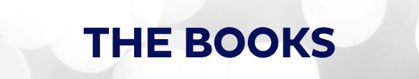 SYW_books