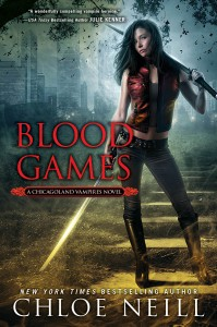 Blood_Games