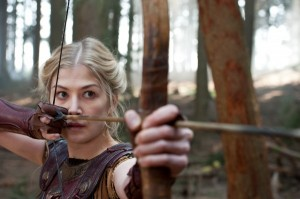 wrath-of-the-titans-rosamund-pike-andromeda-600x399
