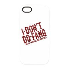 i_dont_do_fang_iphone_55s_tough_case