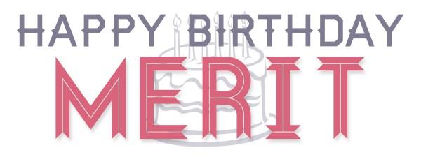 meritsbirthday