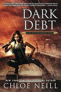 darkdebt_small