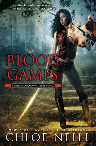 Blood_Games_Cat