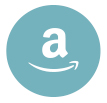 Amazon (Affiliate Link)