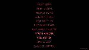 write_harder_pink
