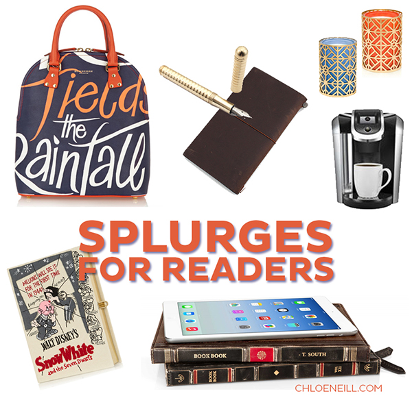 March2015readergifts