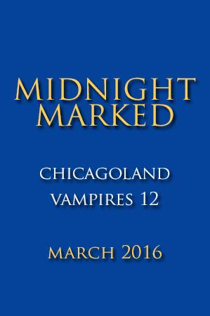 midnightmarked