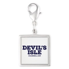 devil39s_isle_charms