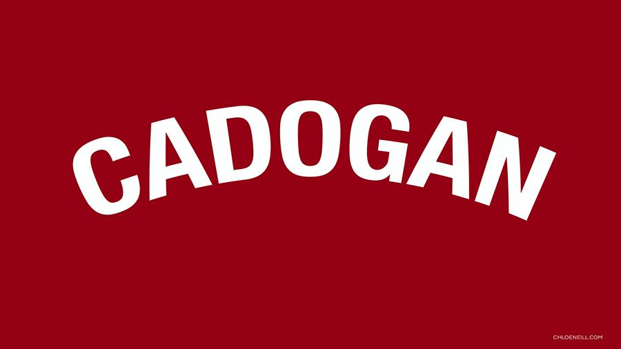 Cadogan_thumb
