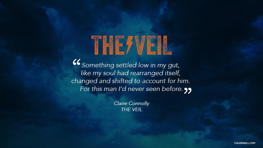 theveil2_thumb