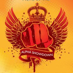 VBC-HomeofAlphaShowdown