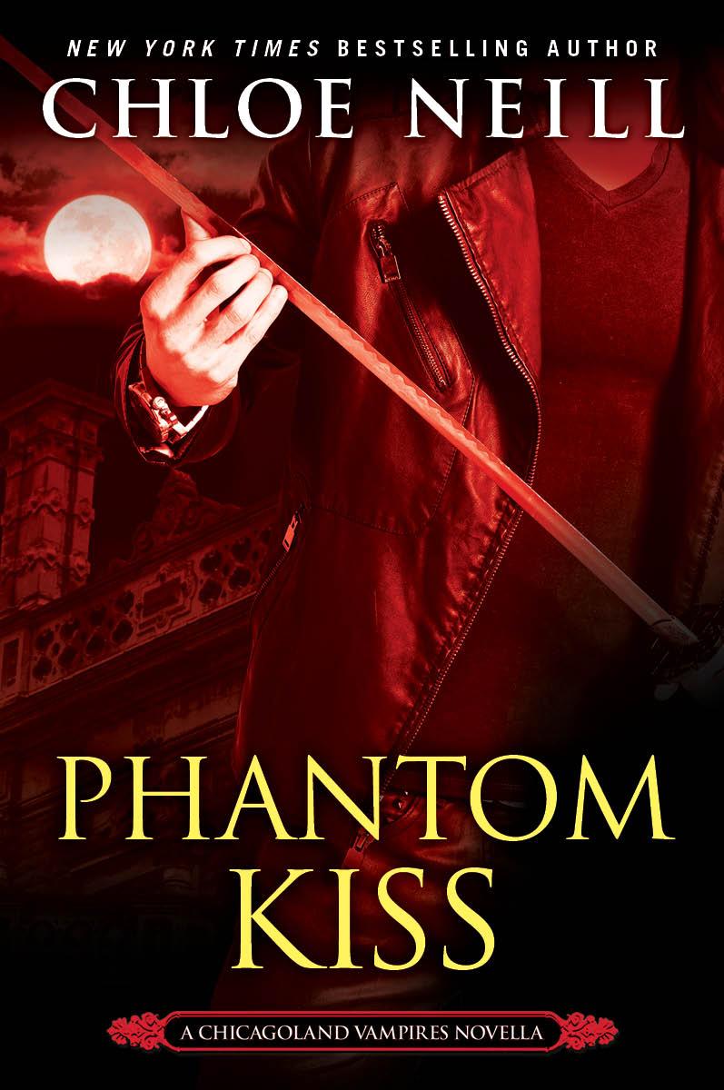 phantom-kiss