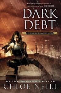 Dark Debt