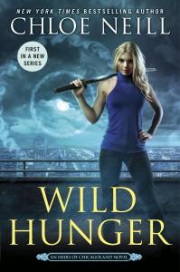 Wild Hunger Final